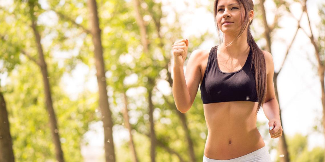 Fitness_Run_502360_1920x1200-1140x570.jpg (1140×570)